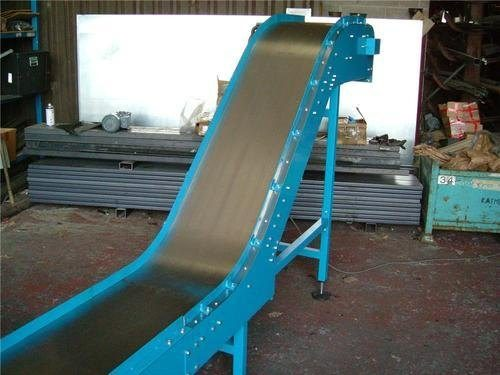 magnetic-conveyors-500x500