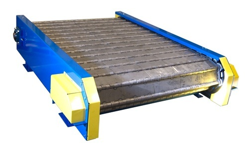 hinge-type-slat-chain-conveyor-500x500