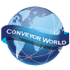 Top Conveyor System Manufacturers, Repair, Maintenance