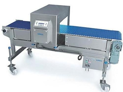 metal-detector-conveyor-500x500