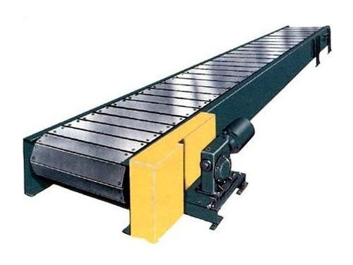 slat-conveyor-belt-500x500