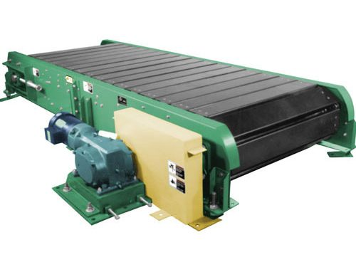 slat-conveyors-b