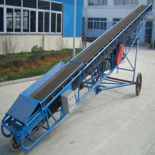 wet-peat-belt-conveyor-machine-for-wholesales